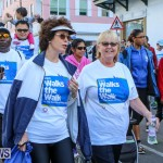 Argus Walks The Walk Bermuda, February 28 2016-32