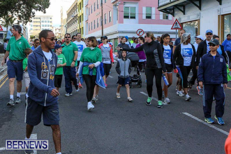 Argus-Walks-The-Walk-Bermuda-February-28-2016-33