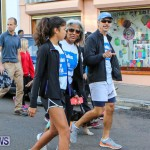 Argus Walks The Walk Bermuda, February 28 2016-38