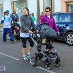 Argus Walks The Walk Bermuda, February 28 2016-39