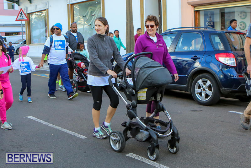 Argus-Walks-The-Walk-Bermuda-February-28-2016-39