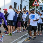 Argus Walks The Walk Bermuda, February 28 2016-4