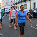 Argus Walks The Walk Bermuda, February 28 2016-40