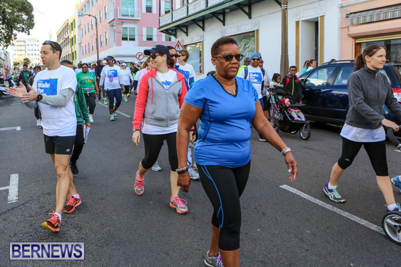 Argus-Walks-The-Walk-Bermuda-February-28-2016-40