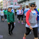 Argus Walks The Walk Bermuda, February 28 2016-41