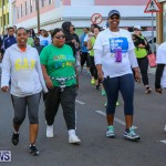 Argus Walks The Walk Bermuda, February 28 2016-42