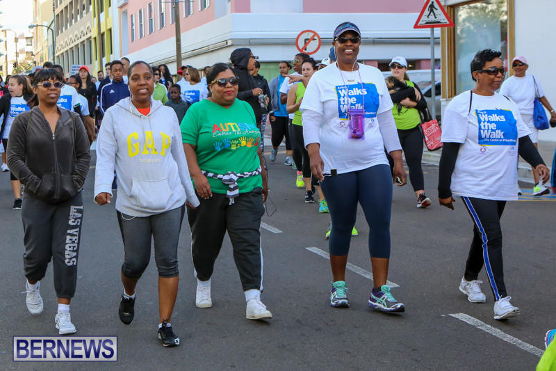 Argus-Walks-The-Walk-Bermuda-February-28-2016-42