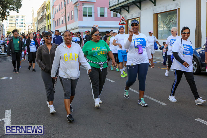 Argus-Walks-The-Walk-Bermuda-February-28-2016-44