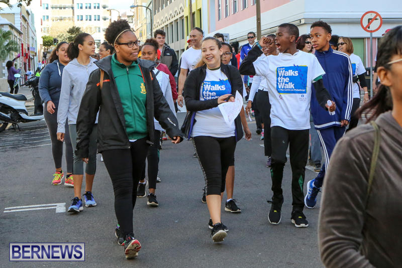 Argus-Walks-The-Walk-Bermuda-February-28-2016-45