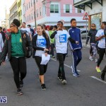 Argus Walks The Walk Bermuda, February 28 2016-46