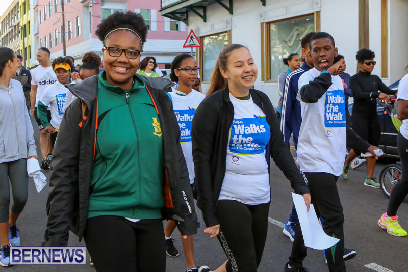 Argus-Walks-The-Walk-Bermuda-February-28-2016-47