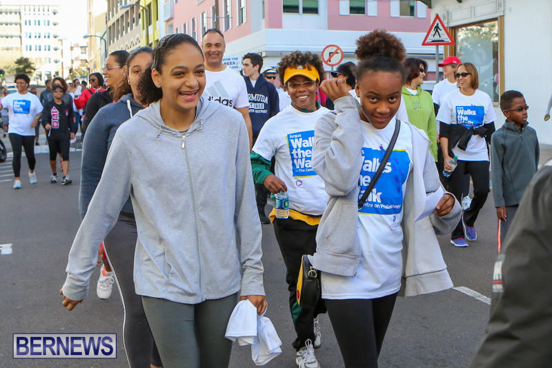Argus-Walks-The-Walk-Bermuda-February-28-2016-48