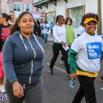 Argus Walks The Walk Bermuda, February 28 2016-49