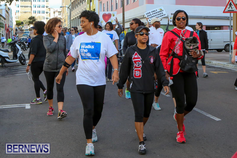 Argus-Walks-The-Walk-Bermuda-February-28-2016-53