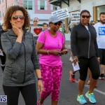 Argus Walks The Walk Bermuda, February 28 2016-57