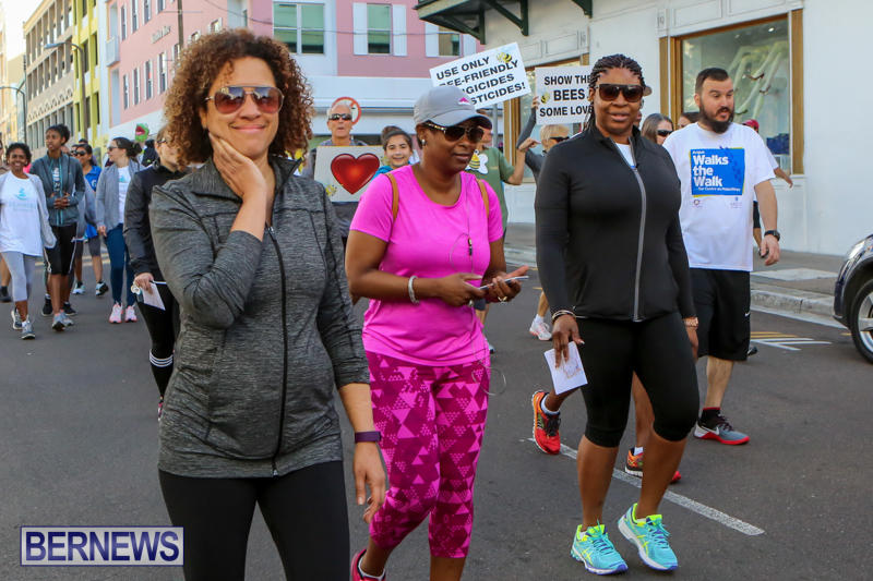 Argus-Walks-The-Walk-Bermuda-February-28-2016-57