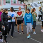Argus Walks The Walk Bermuda, February 28 2016-58