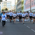 Argus Walks The Walk Bermuda, February 28 2016-6