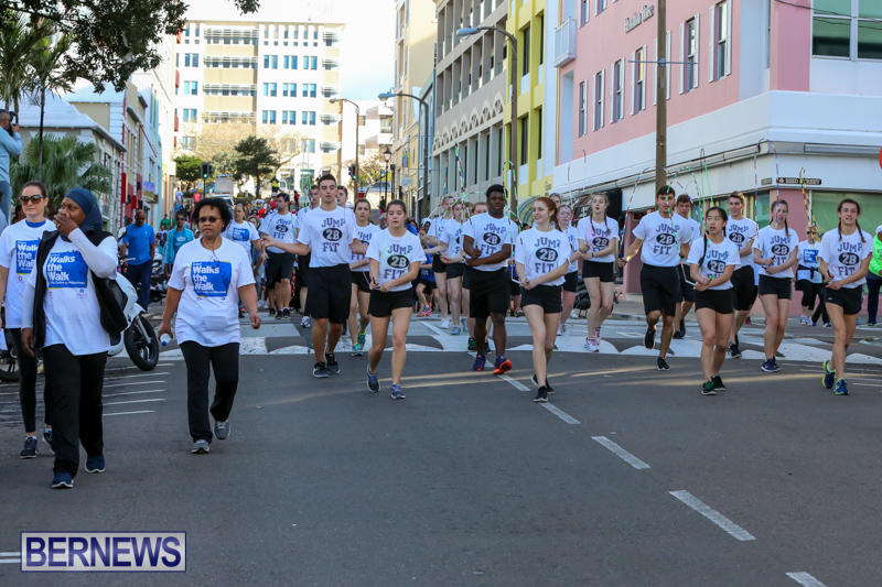Argus-Walks-The-Walk-Bermuda-February-28-2016-6