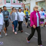 Argus Walks The Walk Bermuda, February 28 2016-61