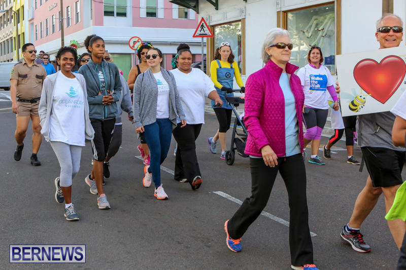 Argus-Walks-The-Walk-Bermuda-February-28-2016-61