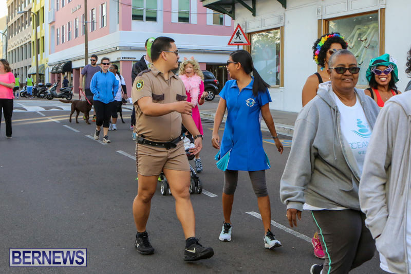 Argus-Walks-The-Walk-Bermuda-February-28-2016-64