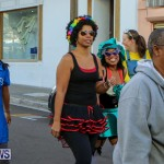 Argus Walks The Walk Bermuda, February 28 2016-65