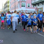 Argus Walks The Walk Bermuda, February 28 2016-7