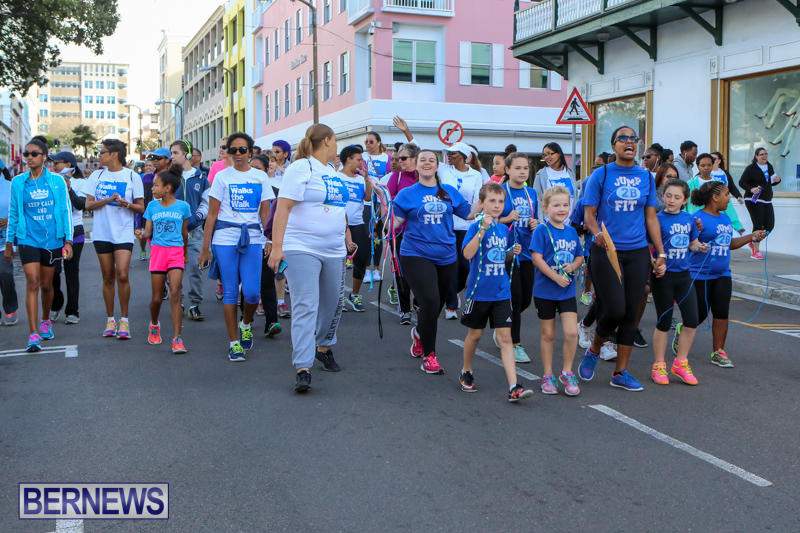 Argus-Walks-The-Walk-Bermuda-February-28-2016-7