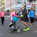 Argus Walks The Walk Bermuda, February 28 2016-70