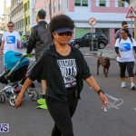 Argus Walks The Walk Bermuda, February 28 2016-71