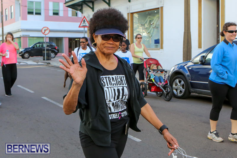Argus-Walks-The-Walk-Bermuda-February-28-2016-72