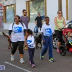 Argus Walks The Walk Bermuda, February 28 2016-73