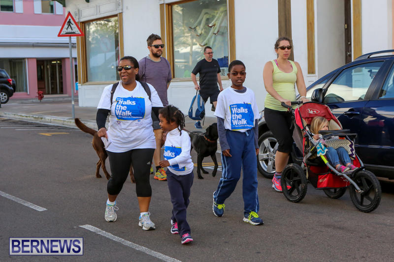 Argus-Walks-The-Walk-Bermuda-February-28-2016-73