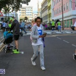 Argus Walks The Walk Bermuda, February 28 2016-75