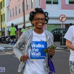 Argus Walks The Walk Bermuda, February 28 2016-77