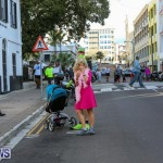 Argus Walks The Walk Bermuda, February 28 2016-78