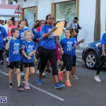 Argus Walks The Walk Bermuda, February 28 2016-8