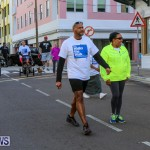 Argus Walks The Walk Bermuda, February 28 2016-81