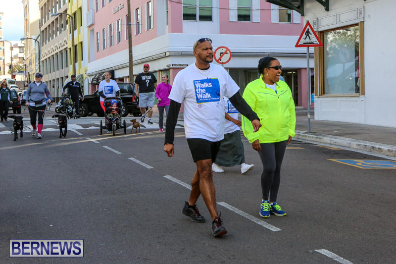 Argus-Walks-The-Walk-Bermuda-February-28-2016-81
