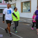 Argus Walks The Walk Bermuda, February 28 2016-82