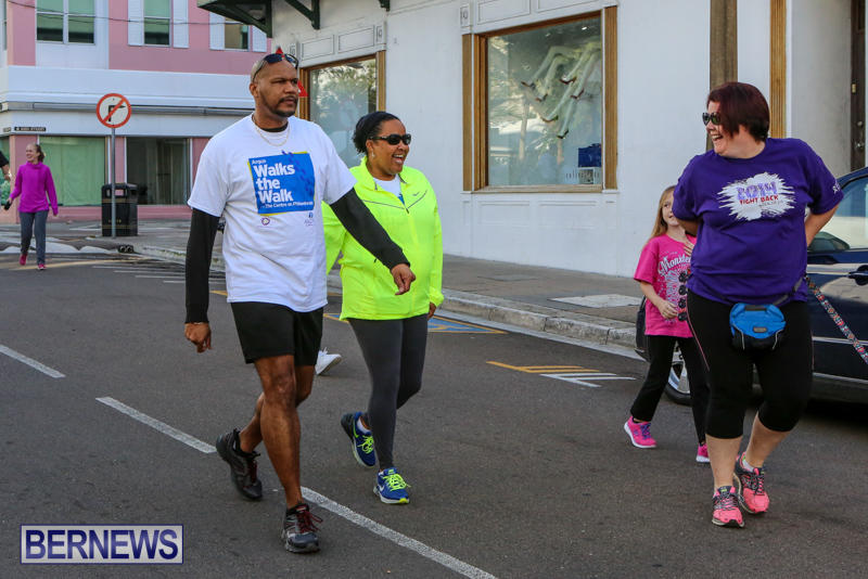 Argus-Walks-The-Walk-Bermuda-February-28-2016-82