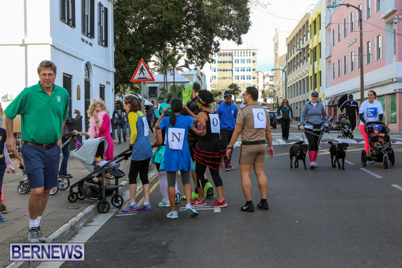 Argus-Walks-The-Walk-Bermuda-February-28-2016-84