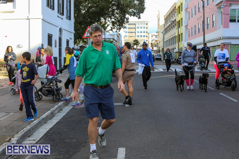 Argus-Walks-The-Walk-Bermuda-February-28-2016-85