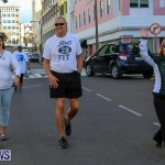 Argus Walks The Walk Bermuda, February 28 2016-90