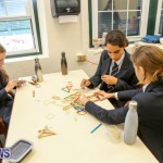 BHS Ascendant STEM Workshop Bermuda, February 23 2016-1