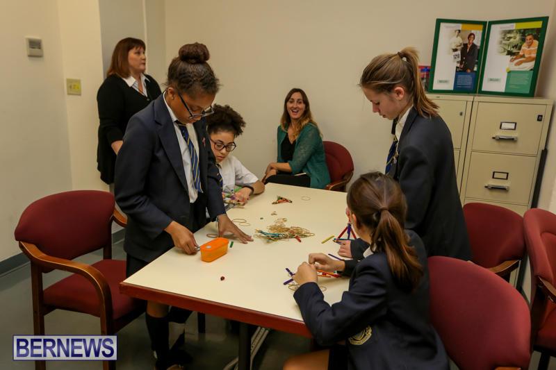 BHS-Ascendant-STEM-Workshop-Bermuda-February-23-2016-11