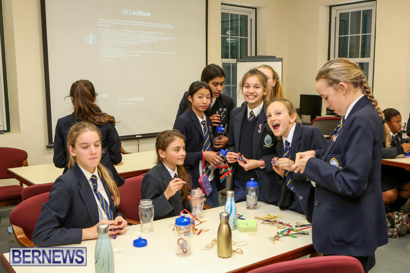 BHS-Ascendant-STEM-Workshop-Bermuda-February-23-2016-25