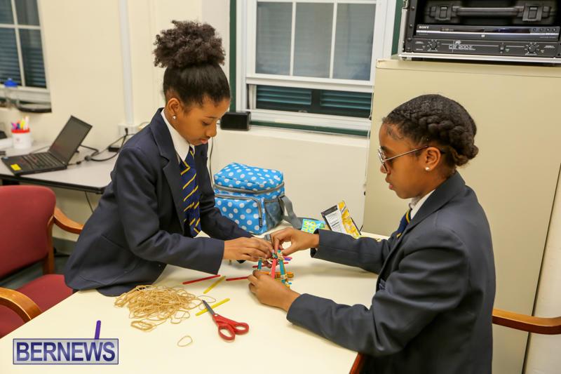 BHS-Ascendant-STEM-Workshop-Bermuda-February-23-2016-5