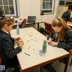 BHS Ascendant STEM Workshop Bermuda, February 23 2016-6